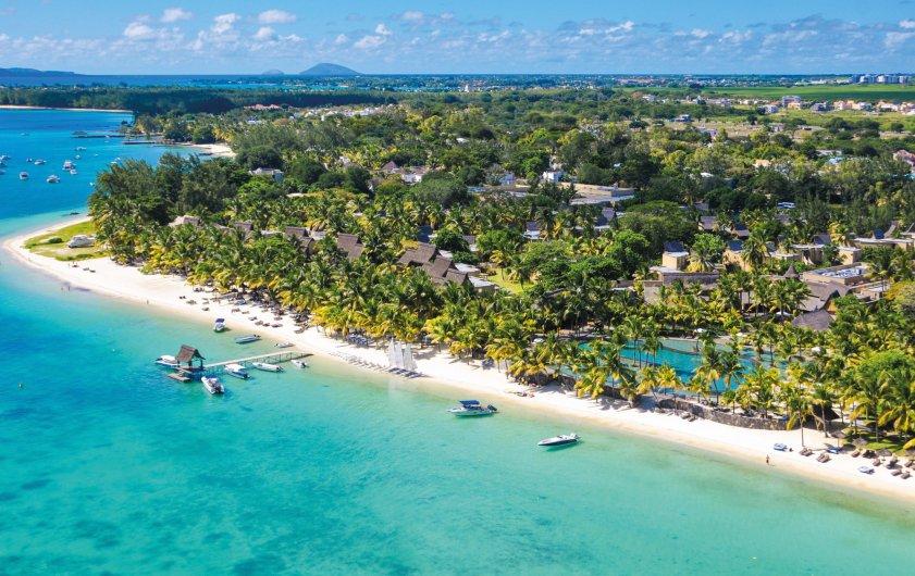Mauritius attractions Elite Voyage
