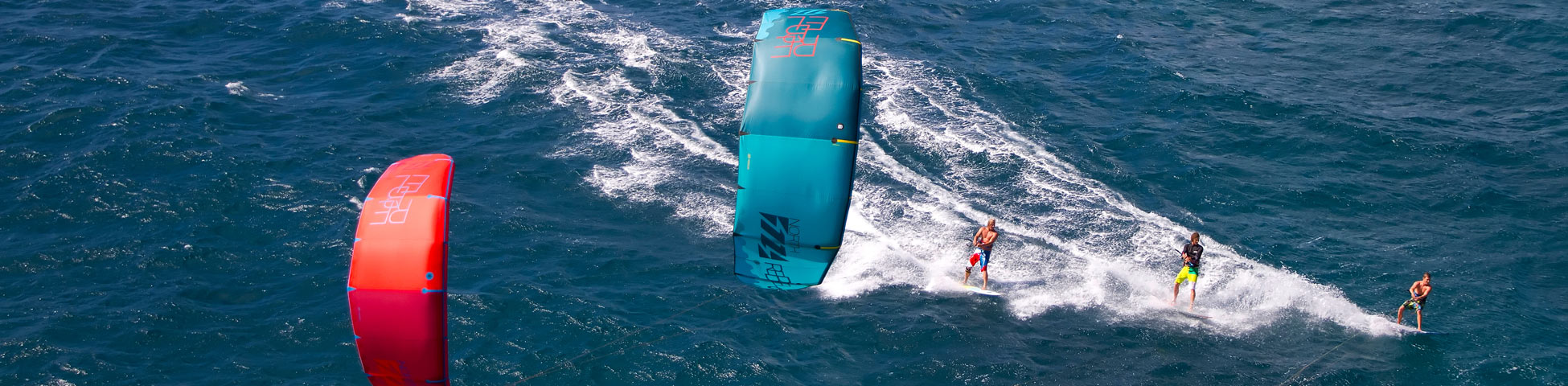 Discover Rodrigues Island and its Kite surf Festival 2017