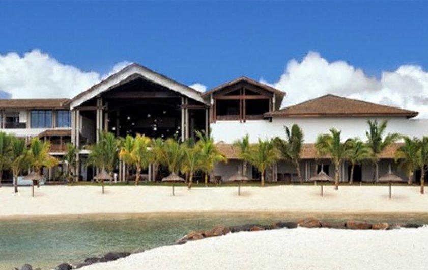 Tekoma Boutik Hotel Elite Voyage