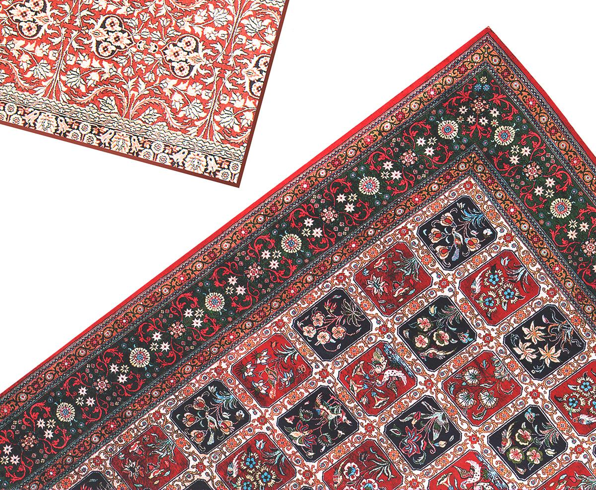 Carpets Mauritius Carpet Vidalondon