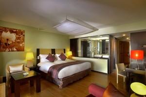 Sofitel Mauritius L'Imperial Resort & Spa - April Special Offer